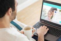 online dating foto fejler oversøiske dating sites gratis