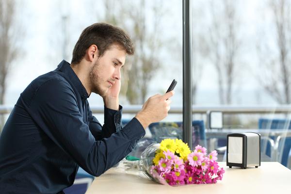 hvordan man kan være vellykket dating online